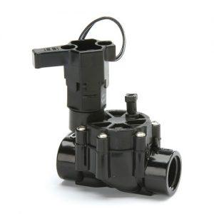rainbird-valve-100-DV-500x500