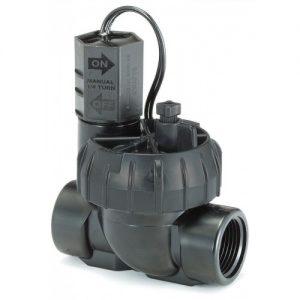 rainbird-valve-JTV1-500x500